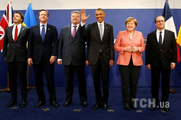 Другий день саміту НАТО: Україна в центрі уваги Альянсу