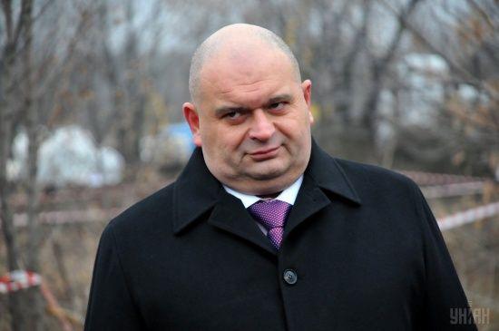 У НАБУ розслідують ще одну справу щодо Мінекології часів керівництва Злочевського