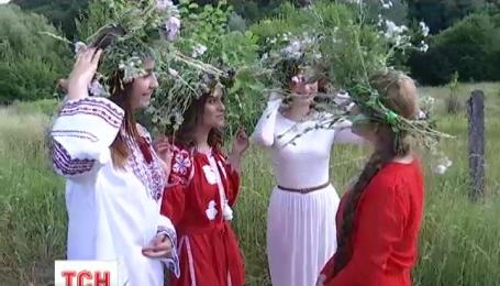 Традиции на Ивана Купала: как правильно гадать на праздник