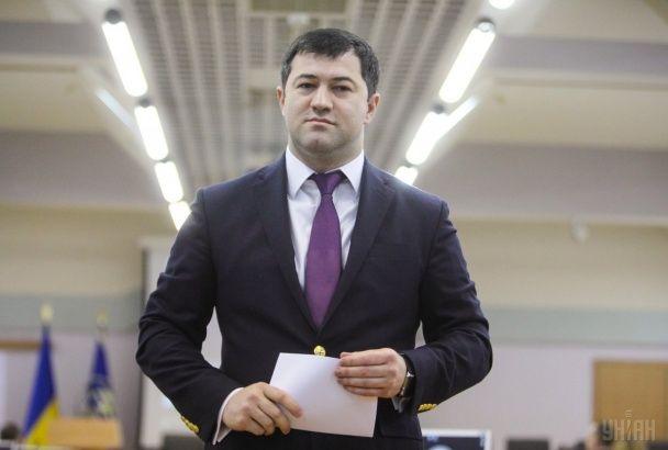 У Києві накрили конвертцентр із понад 600-мільйонним обігом