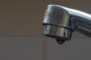 Донецька фільтрувальна станція припинила роботу через обстріл працівників, Авдіївка залишилась без води