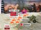 Найважча ситуація з ворожими обстрілами залишається на Донецькому напрямку