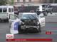 Харків'яни вимагають покарати причетних до смертельної ДТП поліцейських