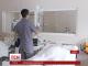 Чотирьох поранених бійців доправили ґвинтокрилом до лікарень Дніпра