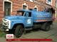 З 15 липня частина Києва залишиться без водопостачання