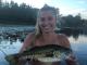#fishbra: Мережу захопив новий флешмоб, в якому дівчата топлес прикриваються рибою