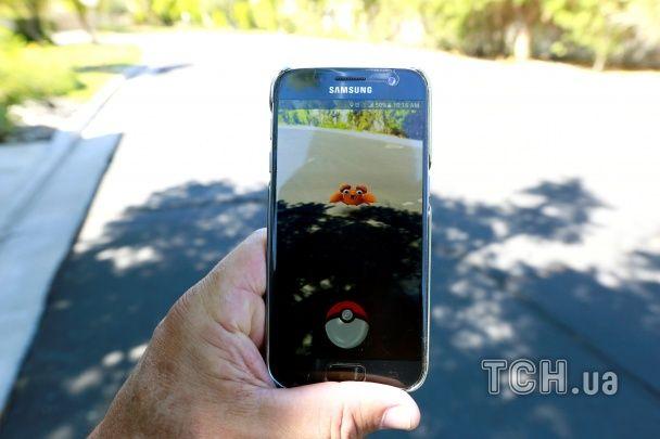 Захоплюючий пошук пікачу і небезпечний відхід від реальності: все, що потрібно знати про Pokemon GO