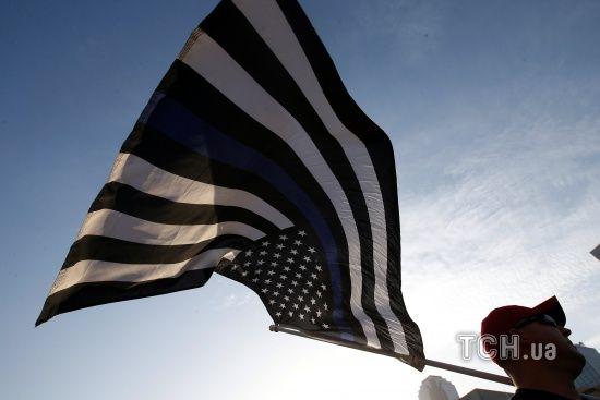 Загадкова глухота: американські дипломати масово втрачають слух на Кубі