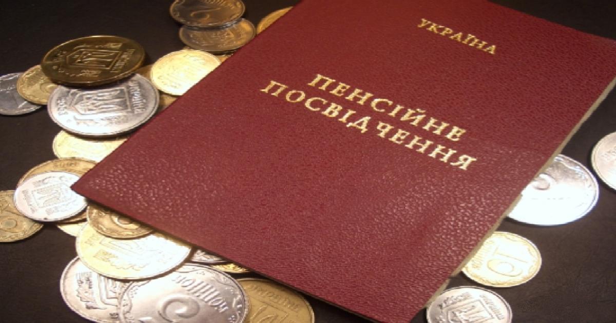 Последние свежие новости ульяновска