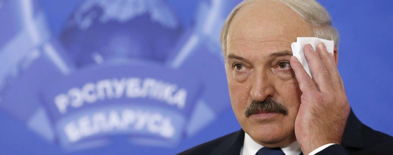 Дипломати заговорили про можливий перегляд відносин із Білоруссю після її антиукраїнської позиції в ООН