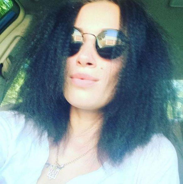 Нова зачіска Приходько_2