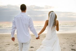 """""""Неідеальні люди можуть створювати хороші пари"""". Професійна сваха розповіла про нюанси своєї роботи"""