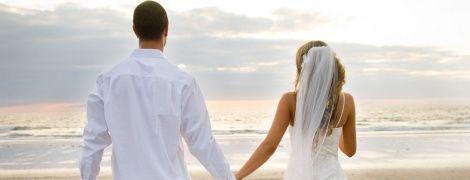 """""""Неидеальные люди могут создавать хорошие пары"""". Профессиональная сваха рассказала о нюансах своей работы"""