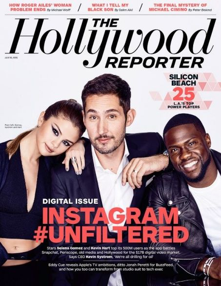 Гомес у Hollywood Reporter_3
