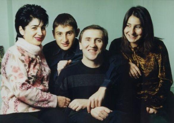 леонід черновецький_12
