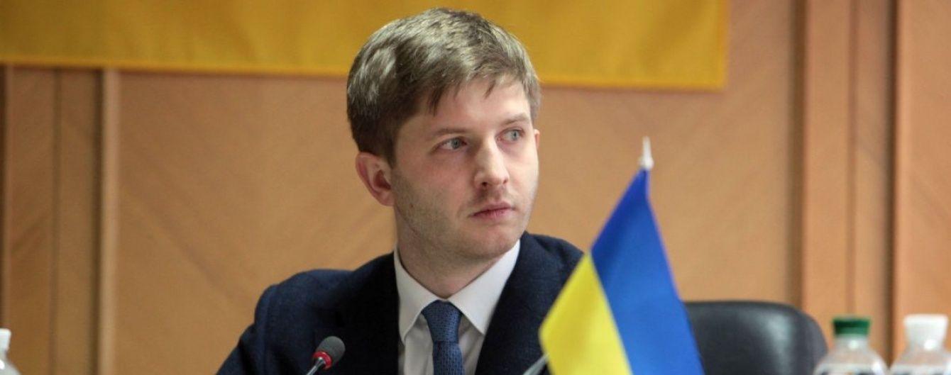 Очільник НКРЕ розповів про сварки з Коболєвим через субсидії