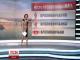 Фахівці-мовники розповіли, як слід називати мешканців міста Кропивницький