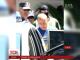 З'явилися нові подробиці затримання сина Черновецького