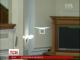 Політ дрона на парламентському засіданні обурив народних обранців