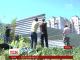 Ветерани АТО долучилися до боротьби з незаконним будівництвом у Херсоні