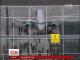 Українські авіаперевізники обурені можливістю введення державного збору