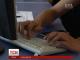 Абітурієнтам радять подавати електронні заявки на вступ уночі