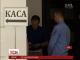 У Києві двоє неозброєних людей зухвало пограбували банк