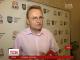 У Львові не запровадили мораторій на підвищення комунальних тарифів