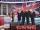У британському уряді з'явився міністр із питань виходу з Євросоюзу