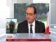 Французи шоковані статками особистого перукаря президента Олланда