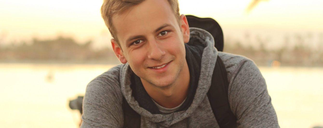 Стало відомо ім'я пораненого українця внаслідок теракту в Ніцці