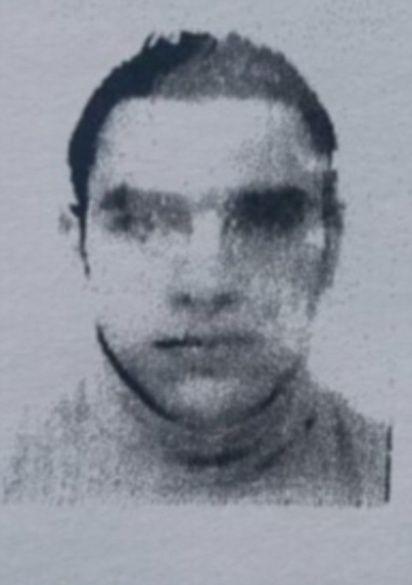 Мохаммед Лахуайедж Бухлель, терорист з Ніцци