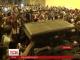 Спроба військового перевороту у Туреччині: хроніка подій
