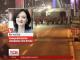 Жоден українець під час подій у Туреччині не постраждав