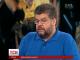 Експерт Яременко радить українцям не летіти до Стамбулу та Анкари