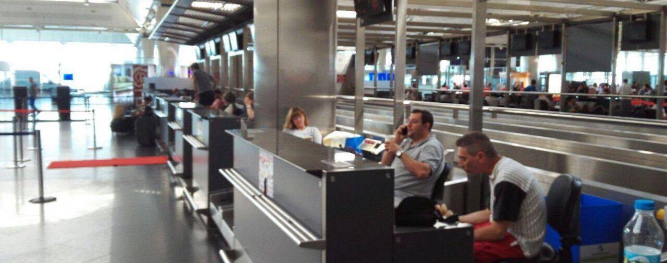 У МЗС України закликали громадян утриматися від поїздок до Туреччини до нормалізації ситуації