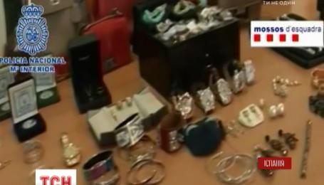 Экс-мэр Киева Черновецкий сделал одиозное заявление относительно заключения своего сына