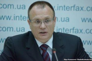 Другого фігуранта справи щодо Одеського припортового заводу звільнили з-під варти