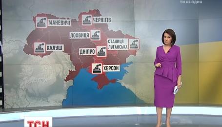 В промежуточных выборах в Верховную Раду принял участие 371 кандидат