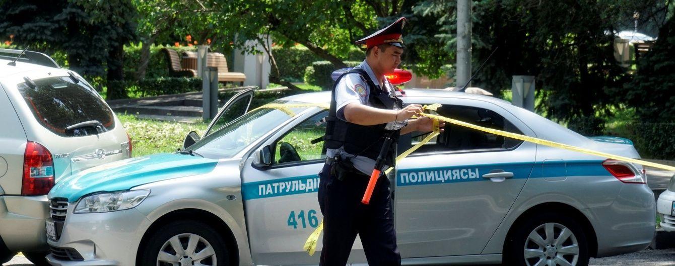 Що відбувається у Казахстані. Думки експертів