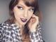 У Мережі розшукали копію Тейлор Свіфт, яка фанатіє від покемонів