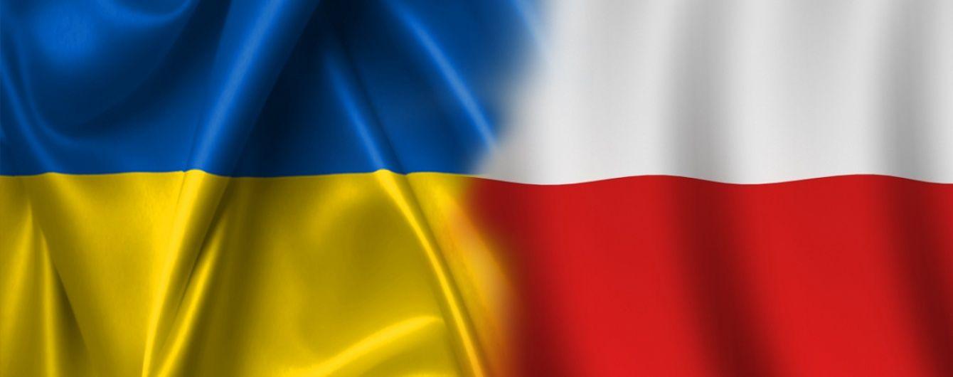 В Інституті нацпам'яті розповіли про пропозицію Польщі щодо легалізації всіх пам'ятників