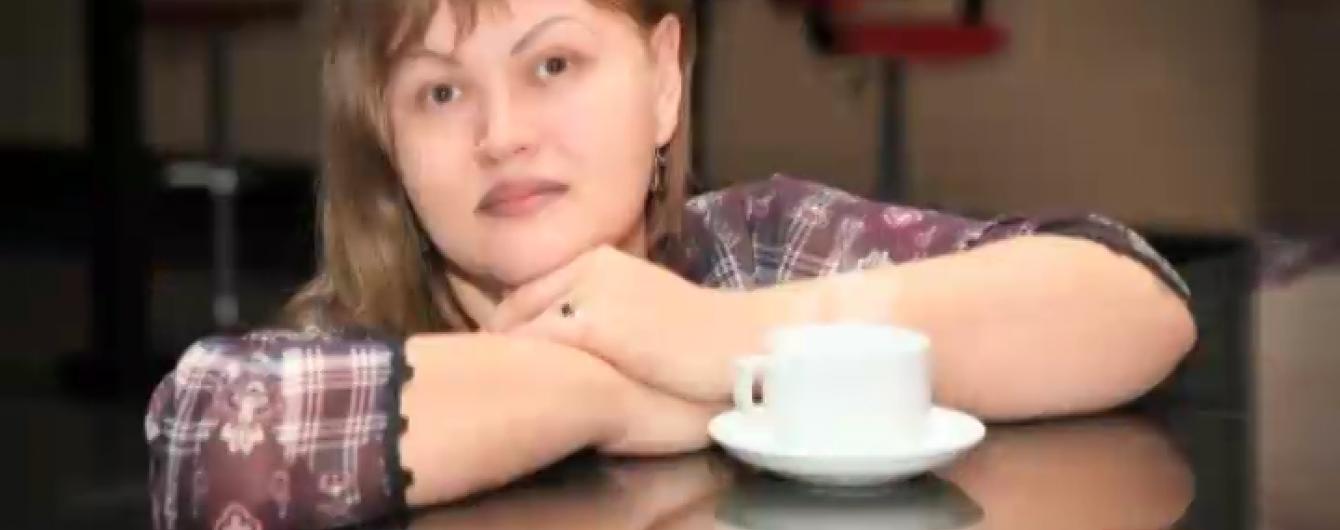 У Києві четверту добу розшукують двох викрадених жінок