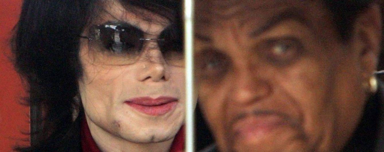 Майкл Джексон стримував статеве дозрівання ін'єкціями, аби у нього не ламався голос – лікар зірки