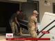 Військові, що вижили після засідки терористів, розповіли деталі жорстокого нападу в зоні АТО