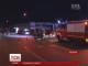 Поліція з'ясувала особу нападника з сокирою в потязі біля міста Вюрцбург