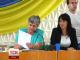 Оголосили результати довиборів Херсонської та Івано-Франківської областей