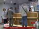 Журналісти з'ясували, чому українці все частіше їдуть лікуватись до Латвії