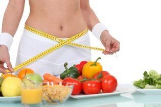 Подружжя, що важило разом 213 кілограмів, поділилося найуспішнішим методом схуднення