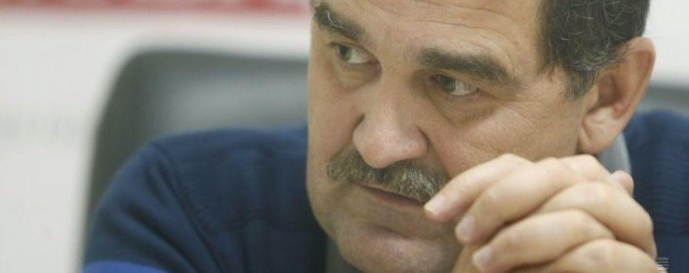 Організатори заколоту у Туреччині програвали конкуренцію ісламістам